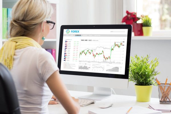 The Ultimate Traders Webinar Course