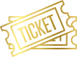 Golden Ticket to Financial Independence